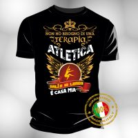 Maglie Atletica